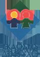ΔΙΠΤΥΧΟ logo