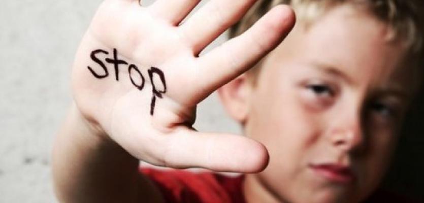 1.Η Συναισθηματική αγωγή ως γέφυρα για την αντιμετώπιση της σχολικής βίας (bullying) στο νηπιαγωγείο