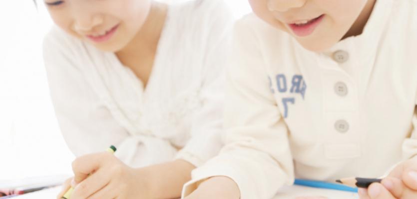 Η μέθοδος project ως βιωματική επικοινωνιακή μάθηση