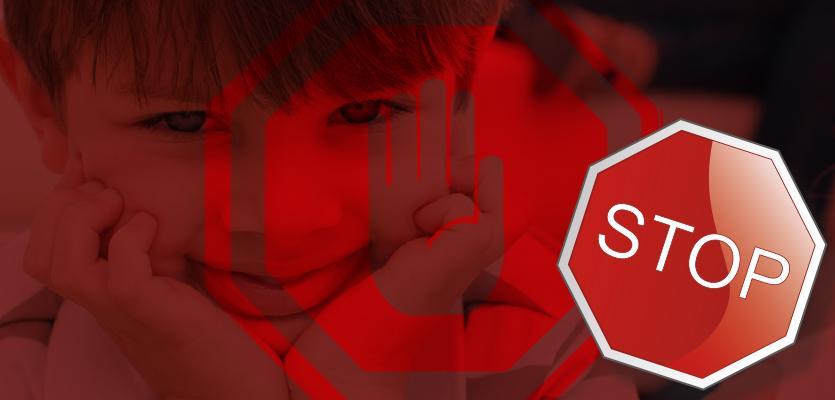 Η σεξουαλική κακοποίηση στο νηπιαγωγείο: Βασικές αρχές για την υλοποίηση εκπαιδευτικού προγράμματος στην τάξη