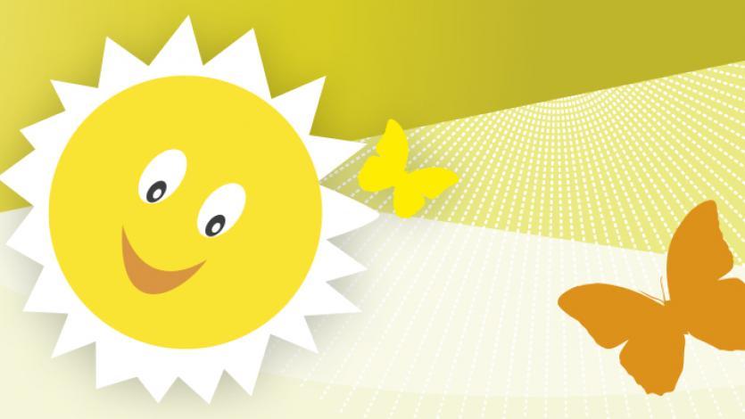 Αλήθεια...τι γνωρίζεις για τον ήλιο;