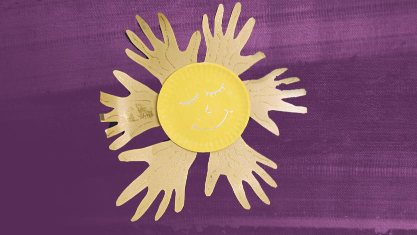Ο ήλιος ο ηλιάτορας