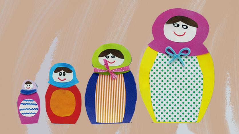 Οικογένεια Μπάμπουσκων