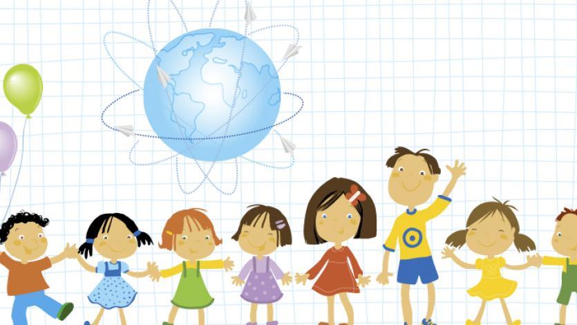 Διαπολιτισμική και συμπεριλητική εκπαίδευση