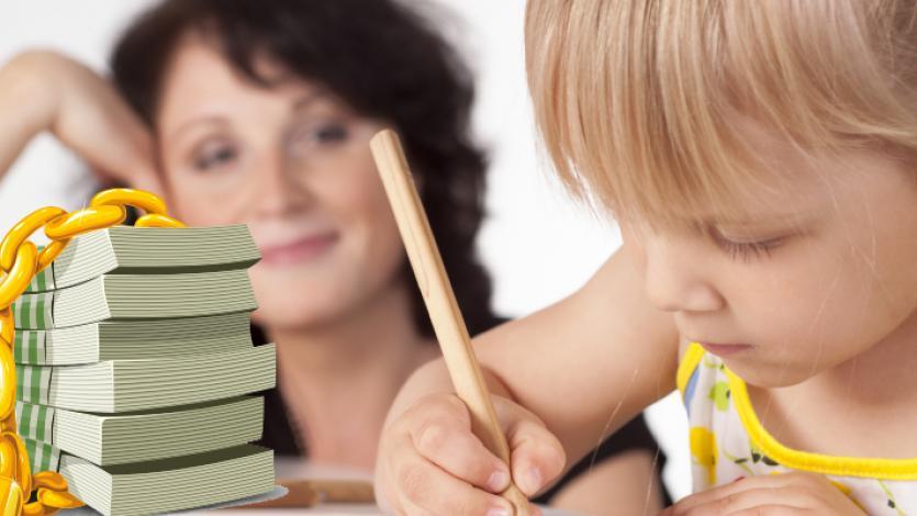 Οικονομική κρίση: Πώς μπορεί ο εκπαιδευτικός να βοηθήσει παιδιά και γονείς να διαχειριστούν αποτελεσματικά αβέβαιες και κρίσιμες καταστάσεις