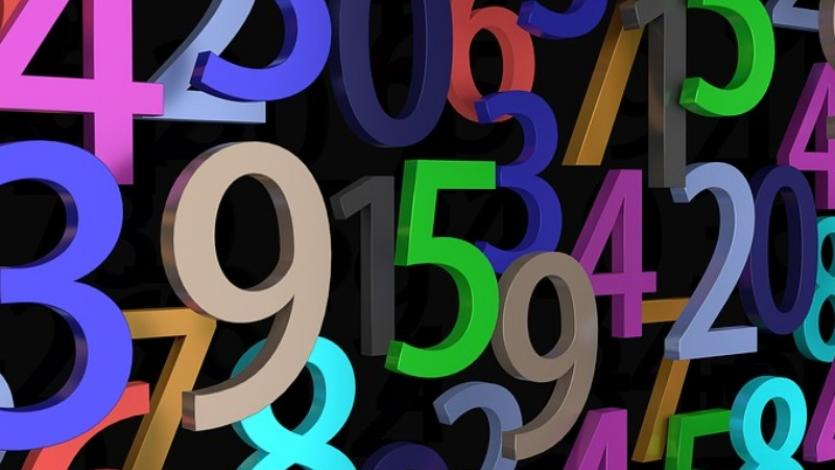 Μαθηματικά και λογοτεχνία: Μια εναλλακτική διδακτική προσέγγιση σε νέα μονοπάτια