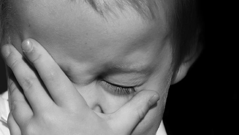 Πώς ο εκπαιδευτικός μπορεί να βοηθήσει το παιδί να διαχειριστεί την απώλεια και το πένθος