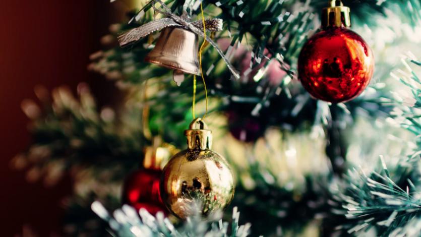Χριστούγεννα μαγικά και χρυσή πρωτοχρονιά: Παιχνίδια και δραστηριότητες μυθοπλασίας με εφαρμογές των Νέων Τεχνολογιών