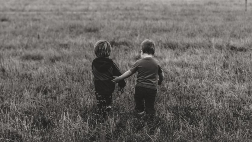 Σεξουαλική ανάπτυξη και συμπεριφορά στην παιδική ηλικία