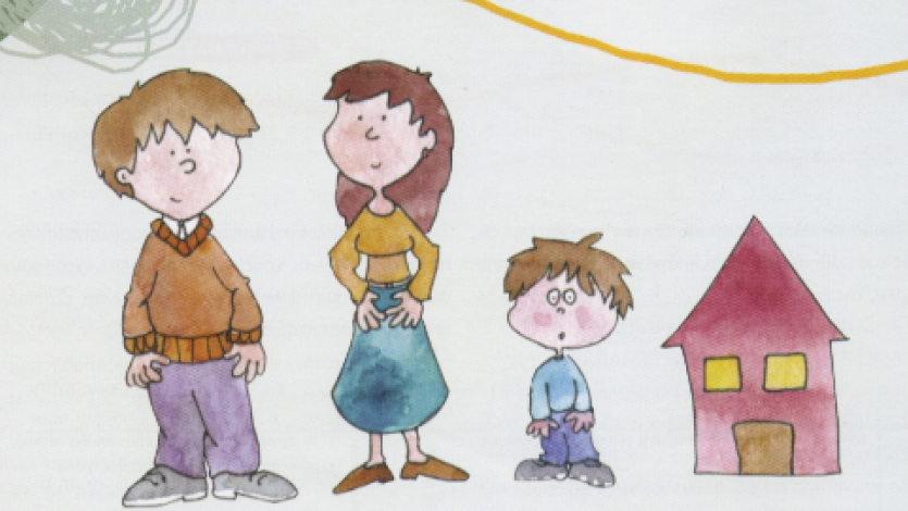 Ειδικές εκπαιδευτικές ανάγκες, σχολείο και παιδιά με αναπηρίες, ερωτήματα και απόπειρες οπτικοποιήσης