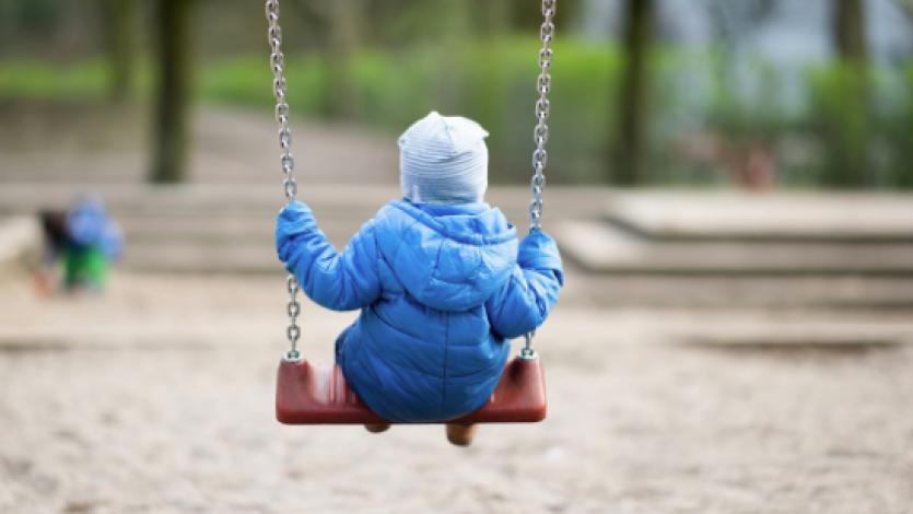 Το παιδί με χρόνια ασθένεια