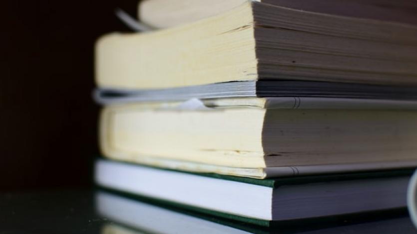 Γλώσσα και παιδική λογοτεχνία