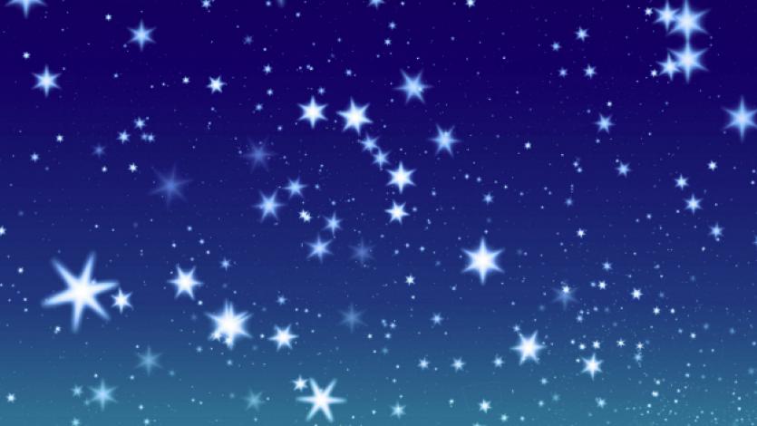 Το χαμένο αστεράκι - Θεατρικό