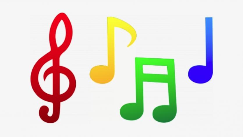 Το παιδί, οι ήχοι και το αυτί