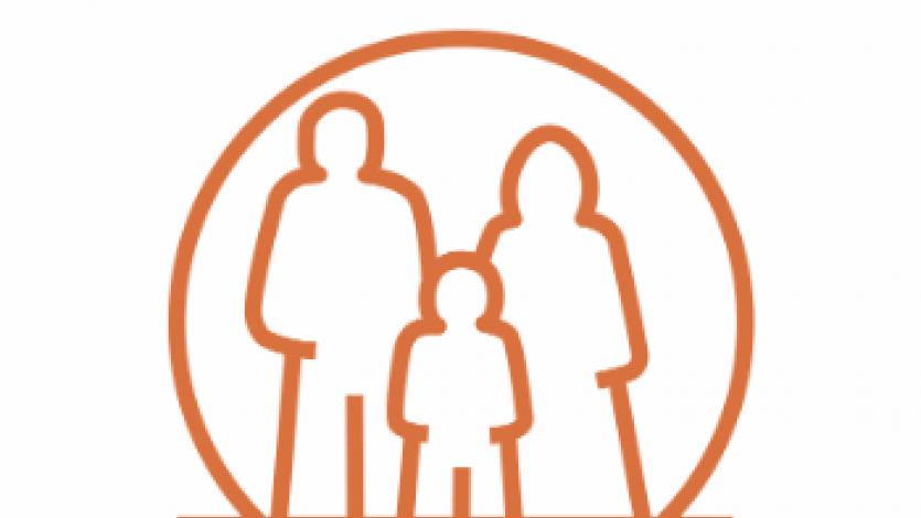 Εκπαιδευτική παρέμβαση στα πλαίσια του γνωστικού αντικειμένου: Αγωγή Υγείας