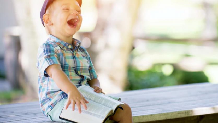 Γραφή και ανάγνωση στο Νηπιαγωγείο: Χαράς ευαγγέλια ή το πρόβλημα Β΄ Μέρος