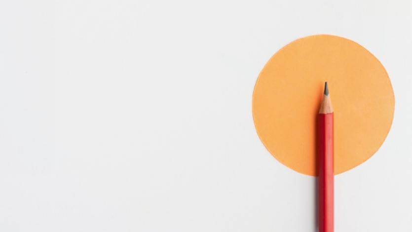 Η απίθανη ιστορία του μολυβιού! Δραστηριότητες για να γνωρίσουν τα μικρά παιδιά το μολύβι  και τους φίλους του