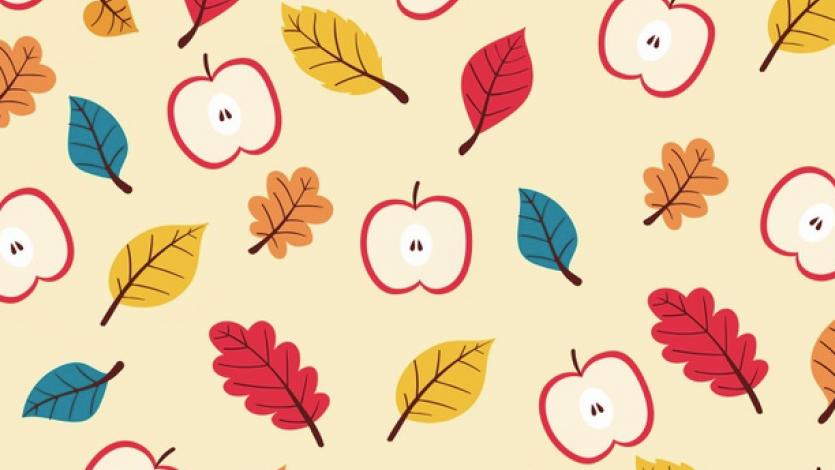Πέντε μήλα ένα κιλό!