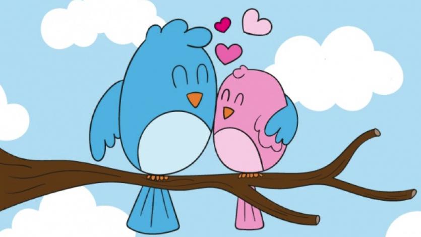 Παγκόσμια ημέρα αγκαλιάς 21 Ιανουαρίου