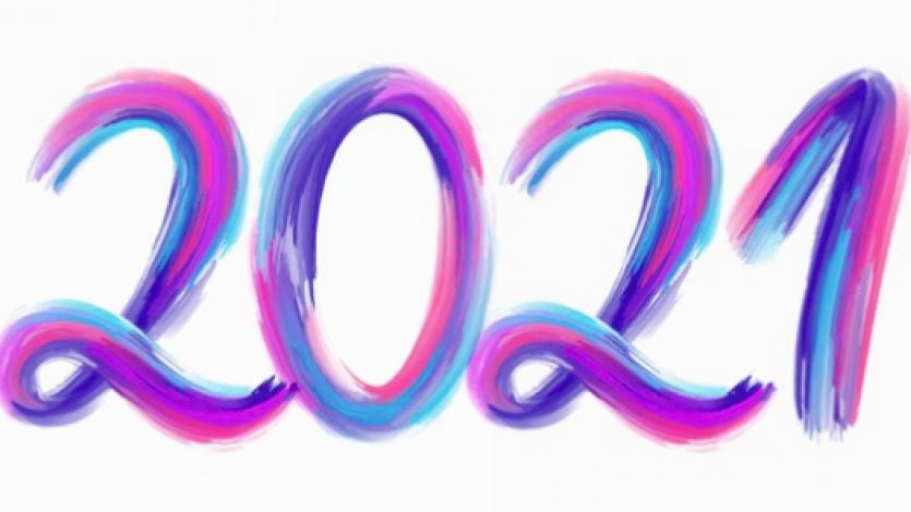 Το νέο έτος