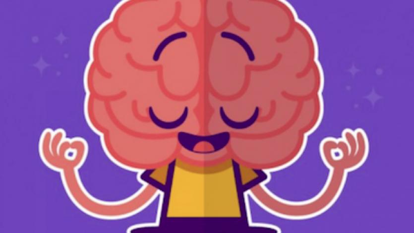 Ο εγκέφαλός μας