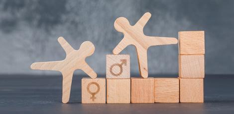10+1 θέματα για το σώμα & τη σεξουαλική ανάπτυξη παιδιών προσχολικής και πρώτης σχολικής ηλικίας