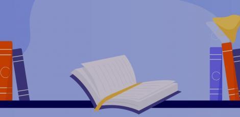 Το βιβλίο ένα μοναδικό εργαλείο στην ψηφιακή εποχή!